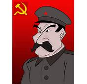 Joseph Stalin By Oscar1987zp On DeviantArt