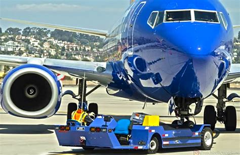 southwest flight makes emergency landing in salt lake southwest flight makes emergency landing in slc after engine catches local records office