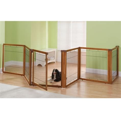 dog fence for inside house best indoor dog fence ideas pictures amazing house decorating ideas neuquen us