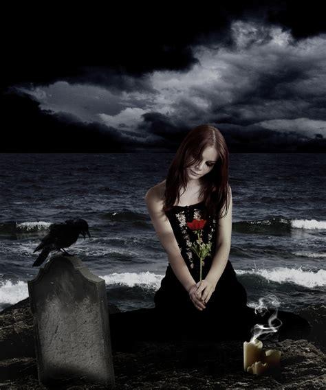 imagenes goticas muy tristes sus y 220 reğim sus yosun kokusu blogcu com