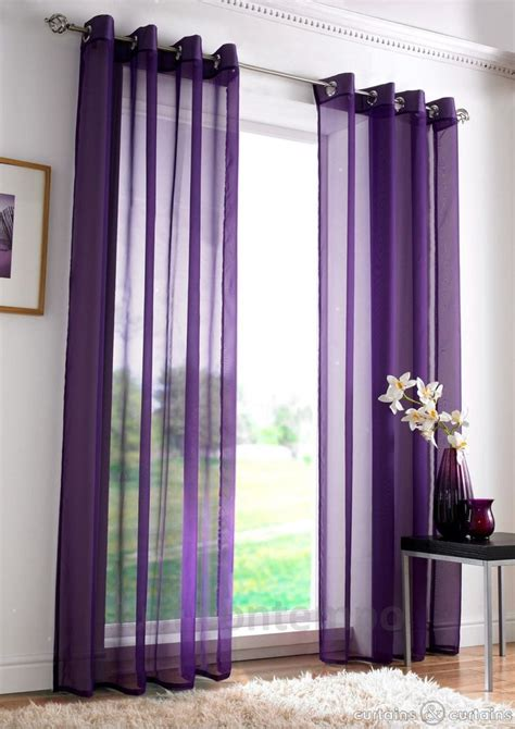 purple walls what color curtains best 25 purple living rooms ideas on pinterest purple