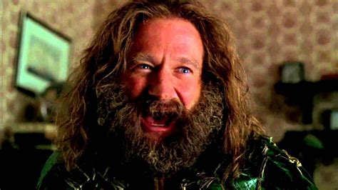 jumanji movie com jumanji sequel will pay tribute to robin williams