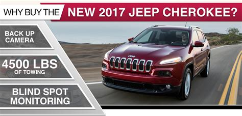 New Hshire Jeep Dealers 2017 Jeep Details At Autoserv Nh