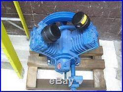 emglo model  air compressor pump parts psi hp atrpm