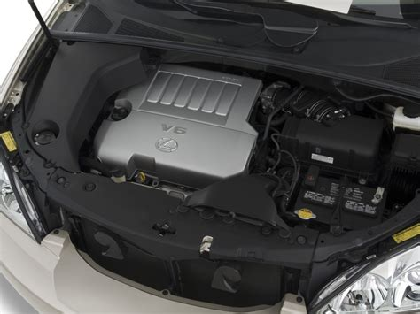 how do cars engines work 2007 lexus rx transmission control image 2008 lexus rx 350 fwd 4 door engine size 1024 x 768 type gif posted on december 6