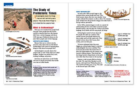 Teachers Curriculum Institute Worksheets Answers by High School Curriculum World History High School World
