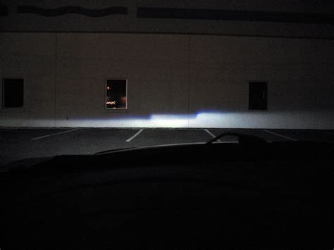 Ballast Hid Gt 2 35watt Y1xl post pics of your hid cutoff and beam pattern hidplanet the official automotive lighting forum