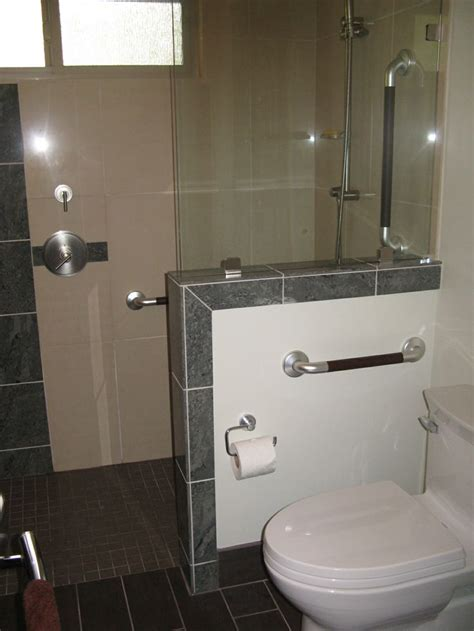 boy badezimmerideen 15 besten badideen bilder auf badezimmer