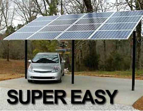 carport solar carport solar sufficiency the roof search