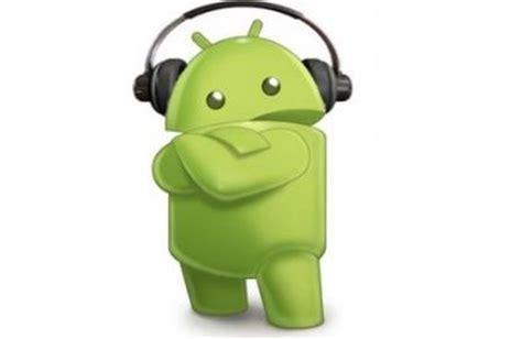 descargar google perfir 5 aplicaciones de android para saber el nombre de una cancin