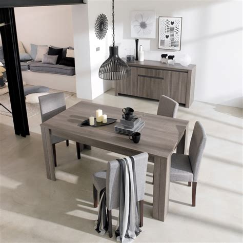 conforama table manger table a manger cuisine maison design wiblia