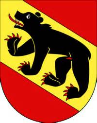 cat 233 gorie berne suisse blasons geneawiki