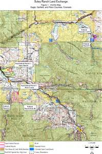 colorado land map a land for the rich high country news