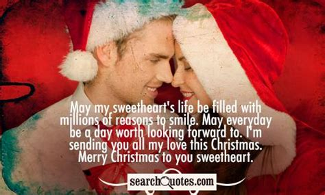 christmas love quotes quotes  christmas love sayings  christmas love