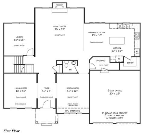 lexington floor plan 100 lexington floor plan one two and three bedroom