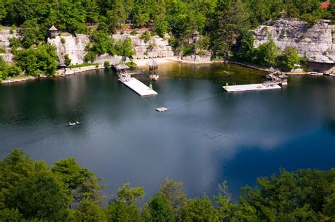 mohonk mountain house deals mohonk mountain house new paltz ny 12561