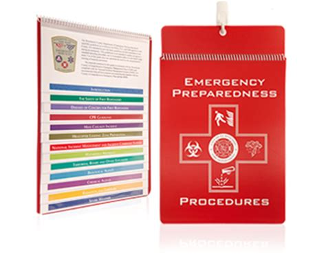 Appeal Letter Poly Emergency Preparedness Handbook Safety Procedures For Hurricanes
