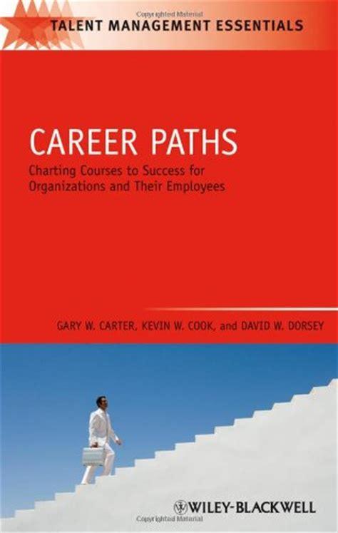 Mckinsey Career Path Mba by Mckinsey Career Path Mckinsey Career Path