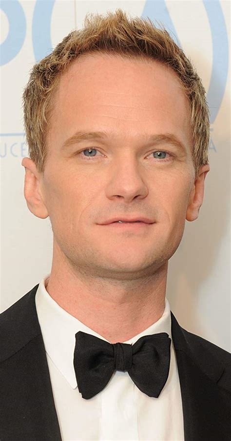 hollywood celebrities male names blonde actors hollywood male actors driverlayer search