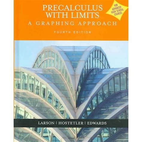 precalculus books 17 best ideas about precalculus textbook on