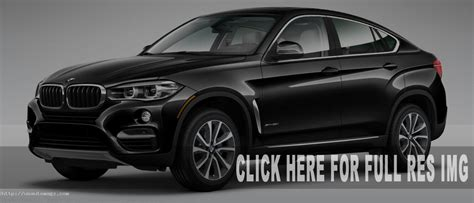 2019 Bmw Horsepower by New Bmw X6 M 2019 Horsepower And Gas Mileage 2019 Auto Suv