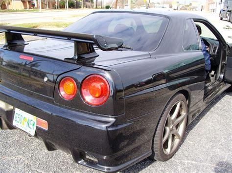 custom nissan skyline for sale 1999 left drive nissan skyline gtr r34 for sale html