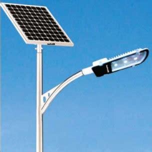 su kam sunway solar light high efficiency sukam