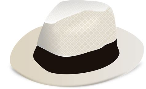 White Hat Seo by Why White Hat Seo Is The Only Way You Should Pursue