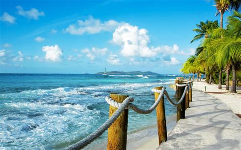 saint vincent   grenadines country   caribbean