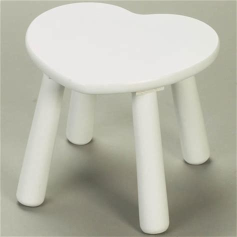 shaped stool free shipping 25 46