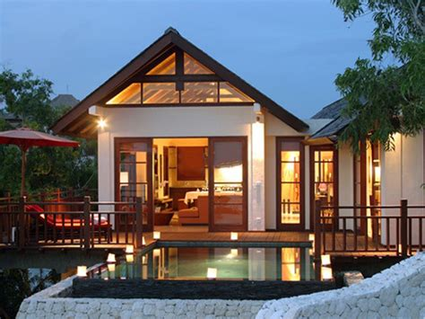 buy a house in bali looking for a dream holiday home why not buy in bali