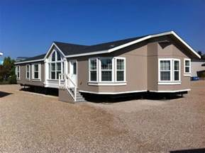 mobile home colors manufactured home exterior paint ideas studio design