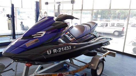 boat accessories polokwane jetski supercharge boats jet skis brick7 boats