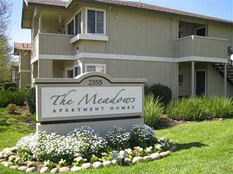 3 bedroom apartments in santa rosa ca the meadows everyaptmapped santa rosa ca apartments