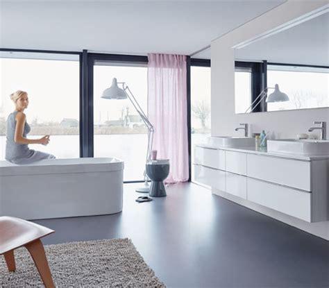 Renover Un Meuble 4305 by 9 Conseils Pour Bien R 233 Nover Votre Salle De Bains D 233 Co