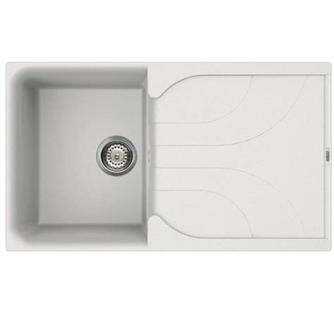 white kitchen sinks for sale white kitchen sinks for sale white kitchen sinks for