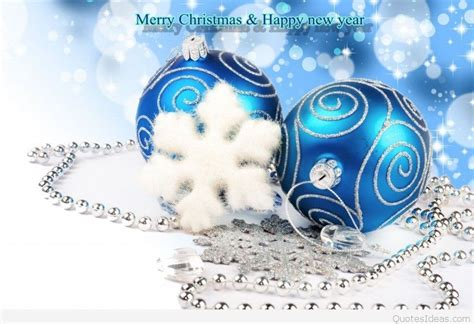 best christmas photo card deals 2016 happy new year animated greetings sayings