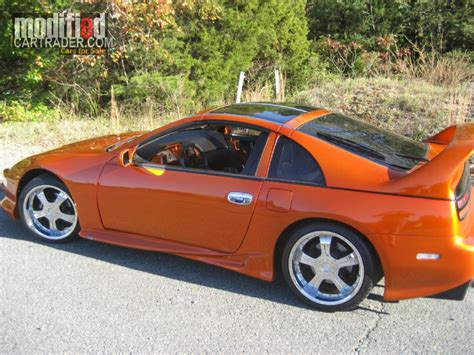 1990 nissan z32 300zx for sale falmouth virginia