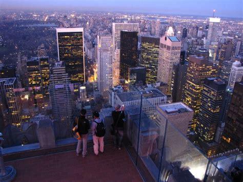 Lada De New York Las Ciudades M 225 S Pobladas De Estados Unidos Viajablog