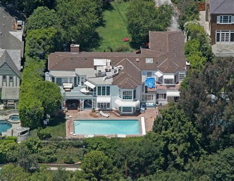 Hudson House is kate hudson house nbc bay area