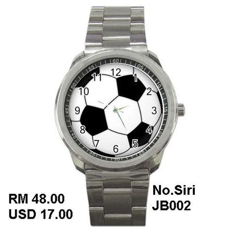 Jam Tangan Tissot Lazada Malaysia jam tangan berjenama untuk lelaki jualan jam tangan wanita