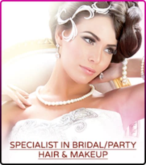 Ibs Show Highlights Bridal Makeup Seminar by Specializes In Asian Hd