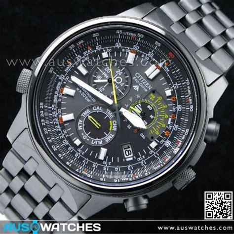 Citizen Ca4158 06e Eco Drive Chronograph Special Edition Irfan Bachdim buy citizen eco drive radio wave perpetual sapphire as8009