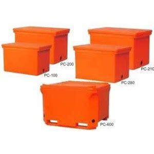 jual cooler box hdpe harga murah surabaya oleh indomarine