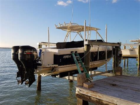 used walkaround boats for sale used walkaround boats for sale page 3 of 55 boats