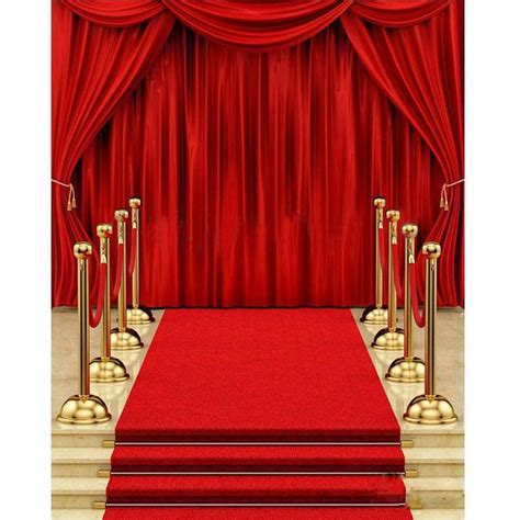 studio curtain background 25 best ideas about red carpet backdrop on pinterest