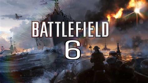 ea battlefield  ps  epic battles   scale  fidelity
