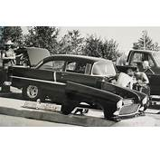 Whatever Happened To Gary Kollofskis 55 Chevy  Page 4