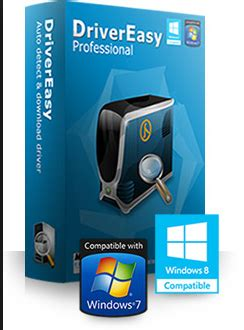 drive easy pro drivereasy professional 4 9 1 licence key free download