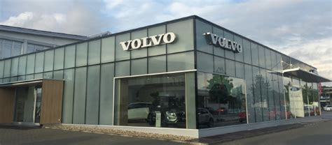 Auto Griesbeck by Land Rover Autohaus Griesbeck